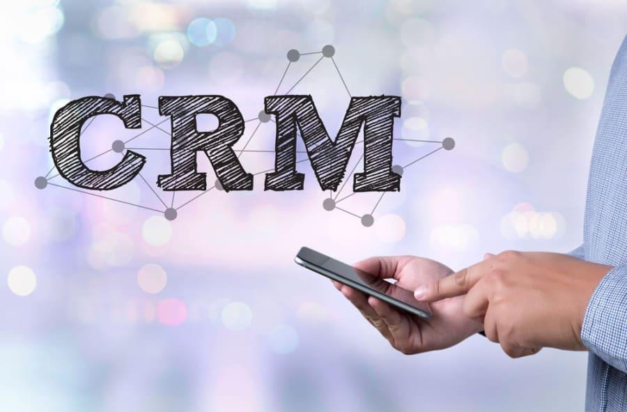 CRM-маркетинг: польза и преимущества от внедрения